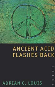 Ancient Acid Flashes Back